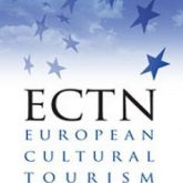 ECTN logo