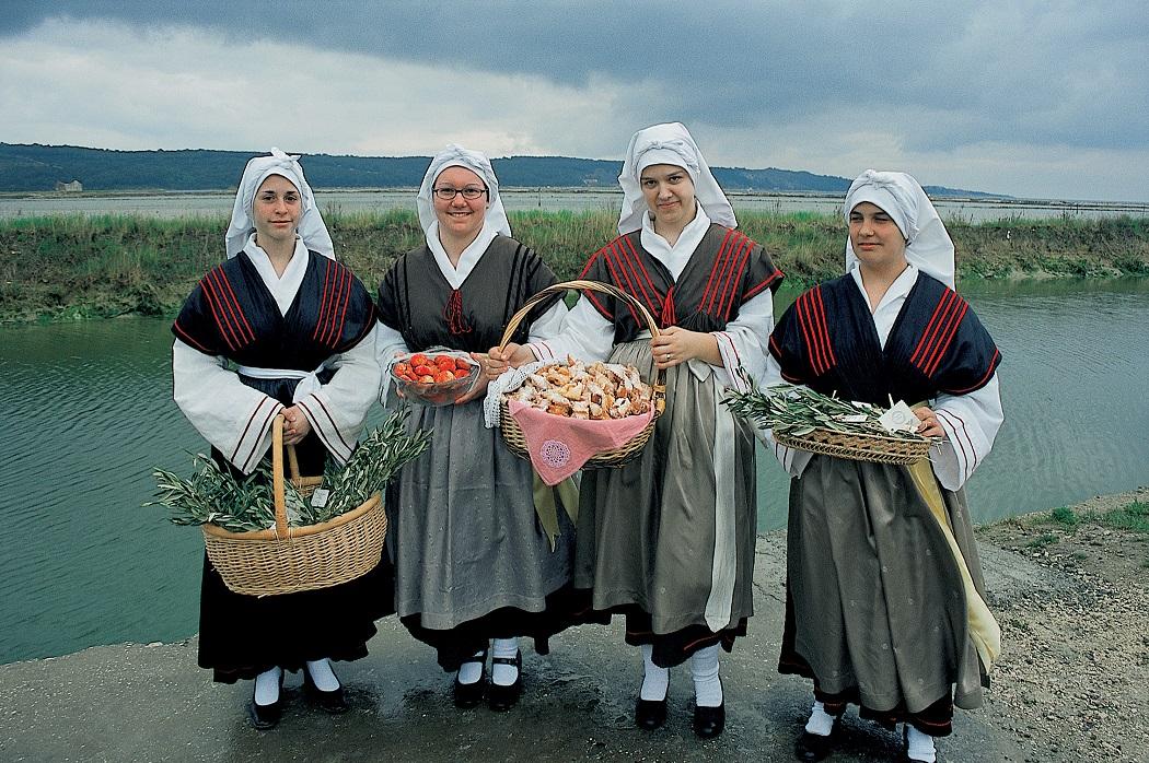 slovenian girls