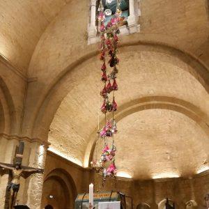 Camargue Saintes Maries pligrimage- credit M. Renaudin (1)