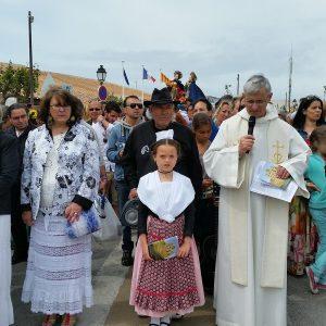 Camargue Saintes Maries pligrimage- credit M. Renaudin (11)
