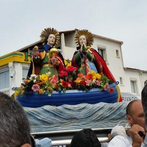 Camargue Saintes Maries pligrimage- credit M. Renaudin (8)